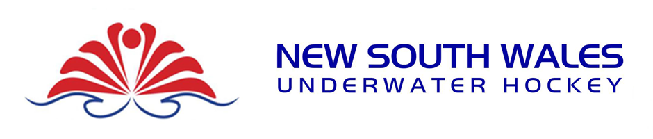 New South Wales Underwater Hockey